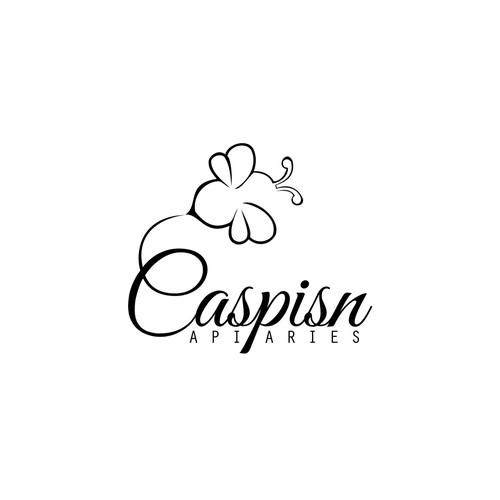 Caspian Apiaries