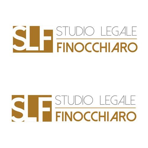 studio legale Finocchiaro