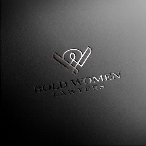 Bold Women Lawyers