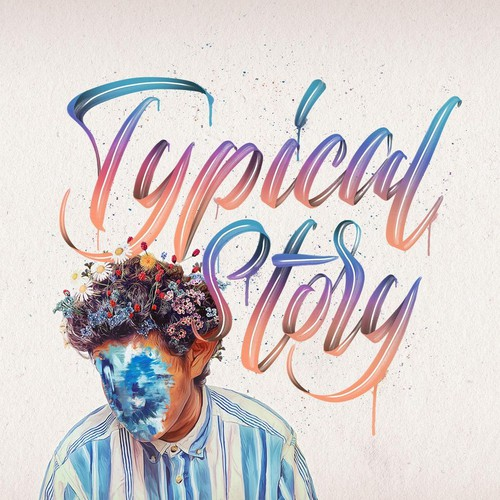 Typical Story by Hobo Johnson