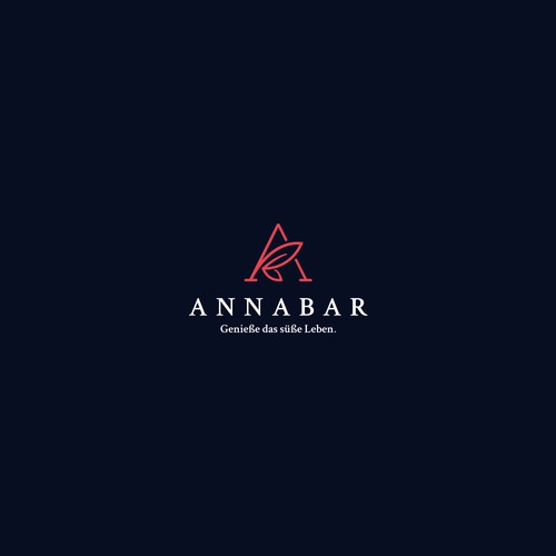 Annabar