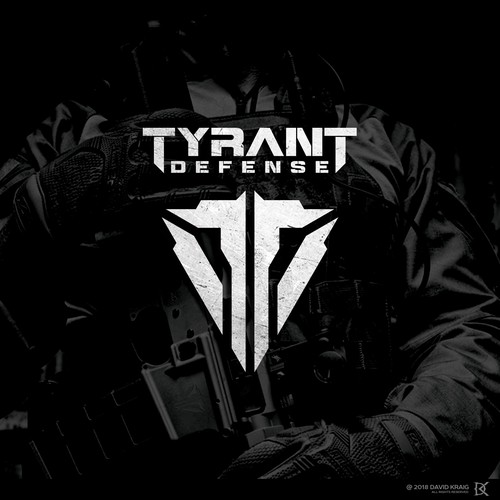 Tyrant Tactical