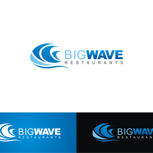 Big Wave Restaurants