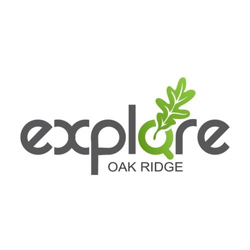 Explore Oak Ridge (TM)