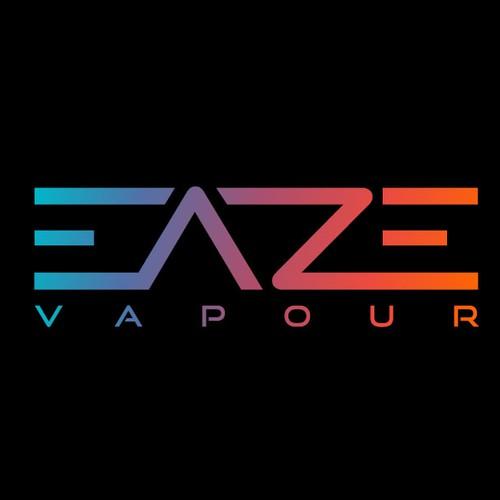 EAZE VAPOUR