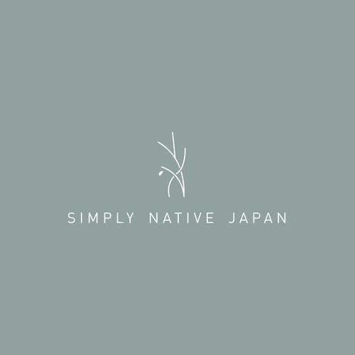 Simply Native Japan