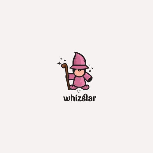 whizstar