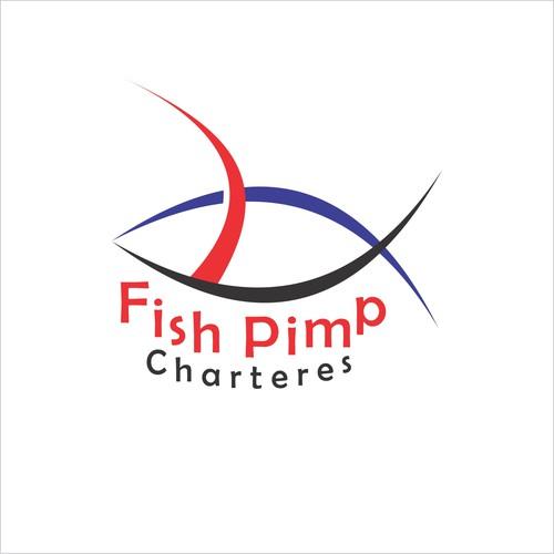 Fish Pimp Charteres