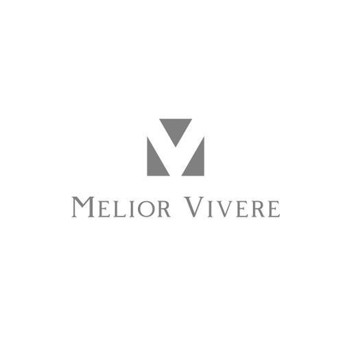 Minimalist Logo For a Home Maker