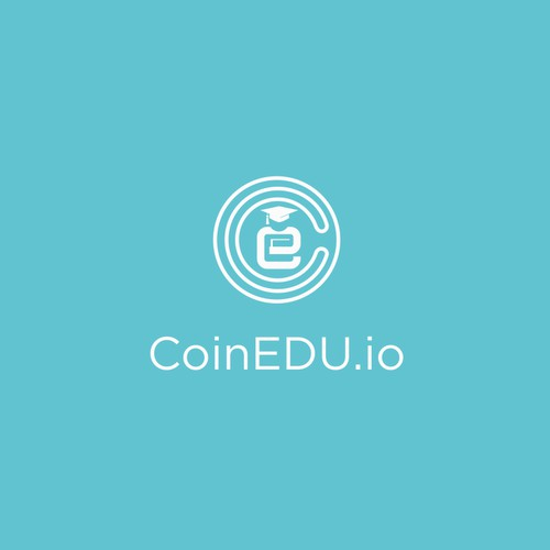 CoinEDU - Everything crypto, from tech to trading