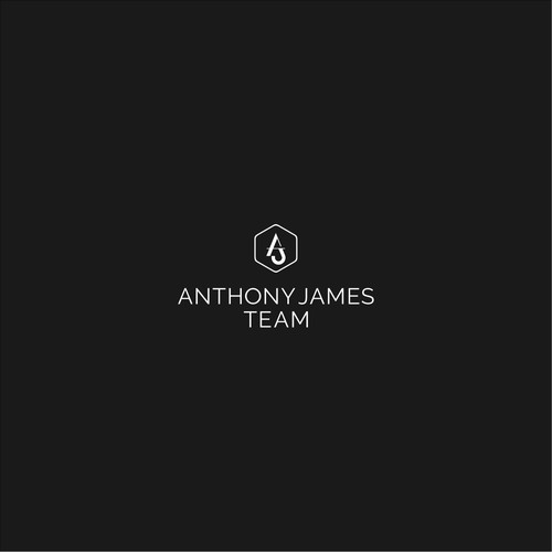 Anthony James Team