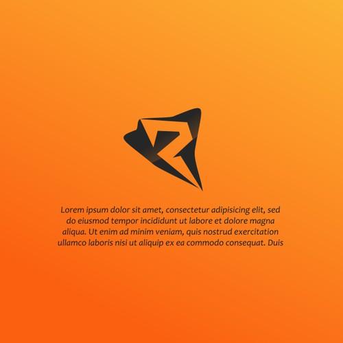 logo for RYVALZ