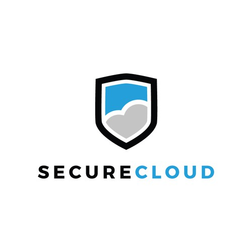 clean and simple for cloud security