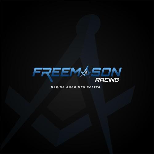 Freemason Racing
