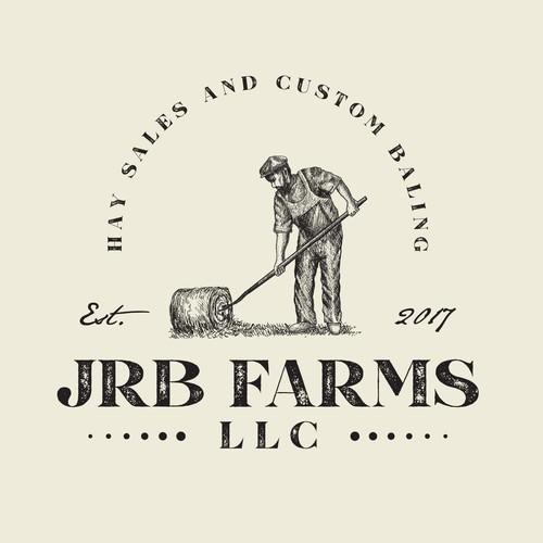 JRB FARMS