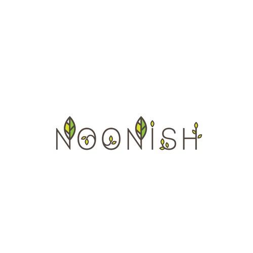 Noonish