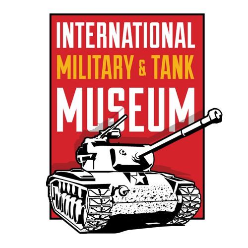 International Military & Tank Museum