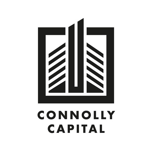 Connolly Capital Logo