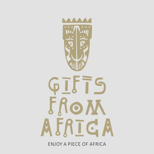 GIFTS FROM AFRIC
