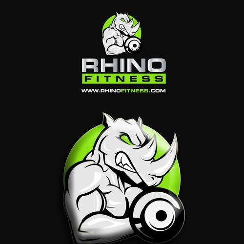 RhinoFitness