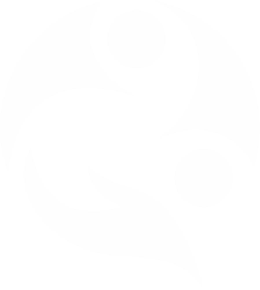 Logo für eine neue Kommunikationsplattform für Pfleger und Pflegesuchende.
