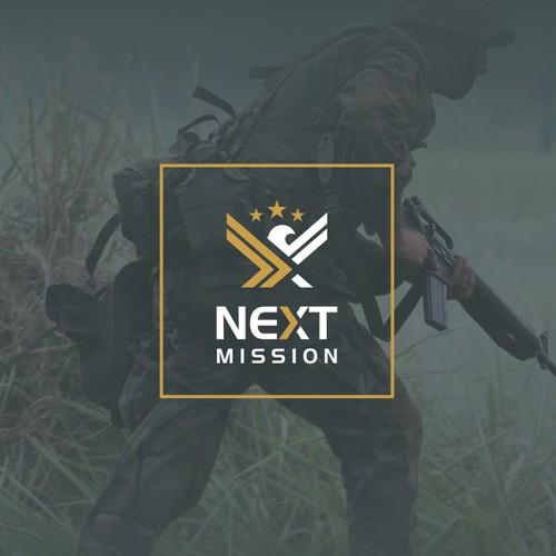 Next Mission
