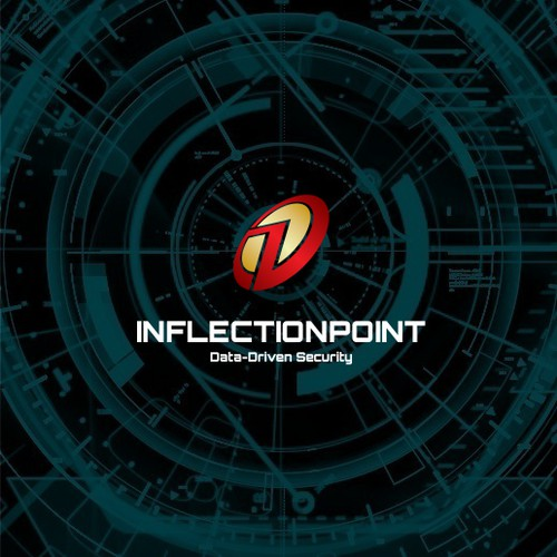 inflectionpoint logo