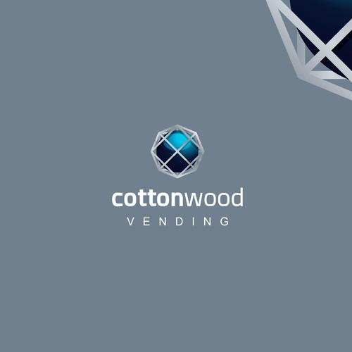 cottonwood vending