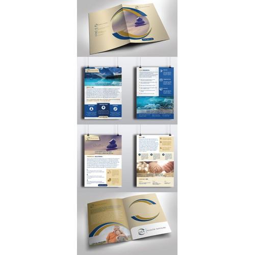 PresentatiUpdate Our Presentation Folder
