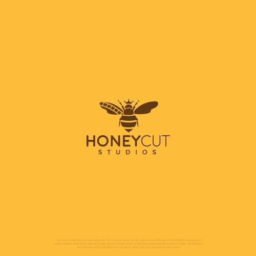 Honeycut studios