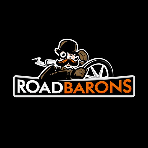 Road Barons