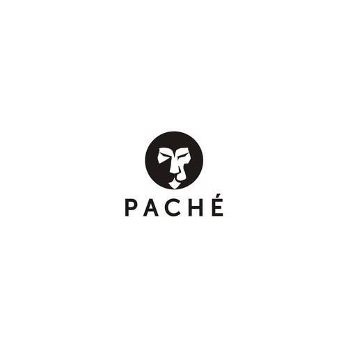 Pache