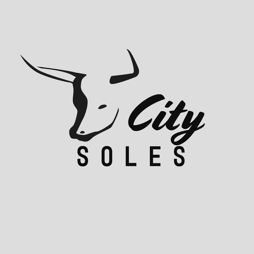 """Second Attempt at """"Bull City Soles"""""""