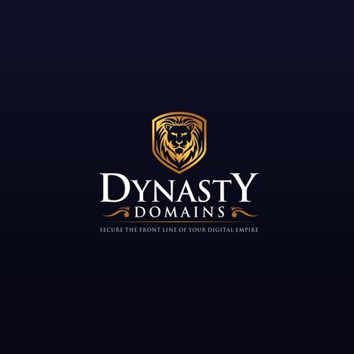 Dynasty Domains