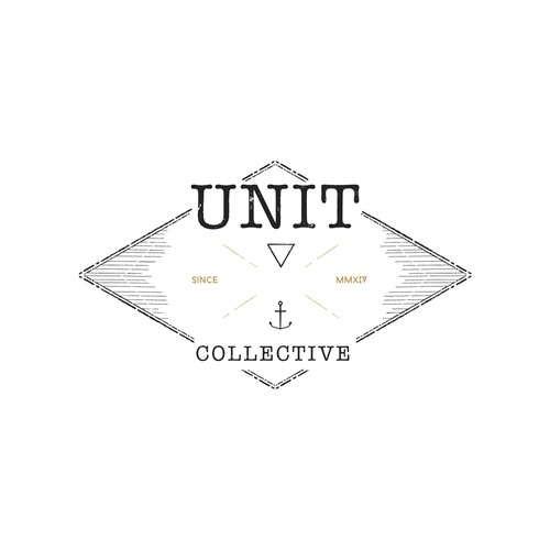 Unit Collective: Be anything but Basic