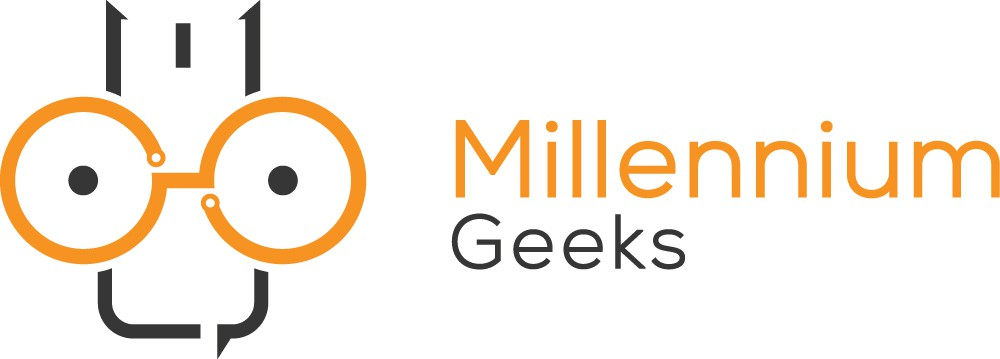 Staffing company startup by developers, and we are looking for the best logo to represent a geek to clients.