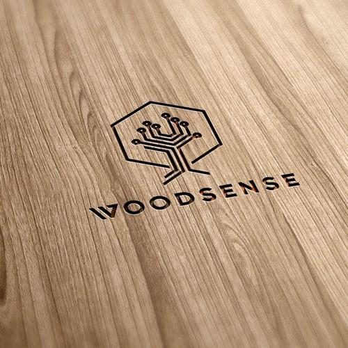 Woodsense