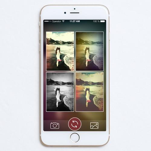 App mobile 01
