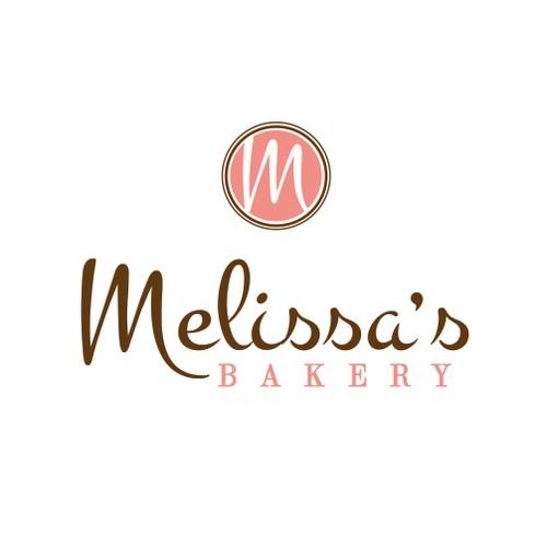 Melissa's Bakery