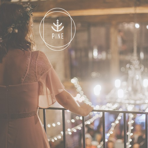 Wedding Venue Logo