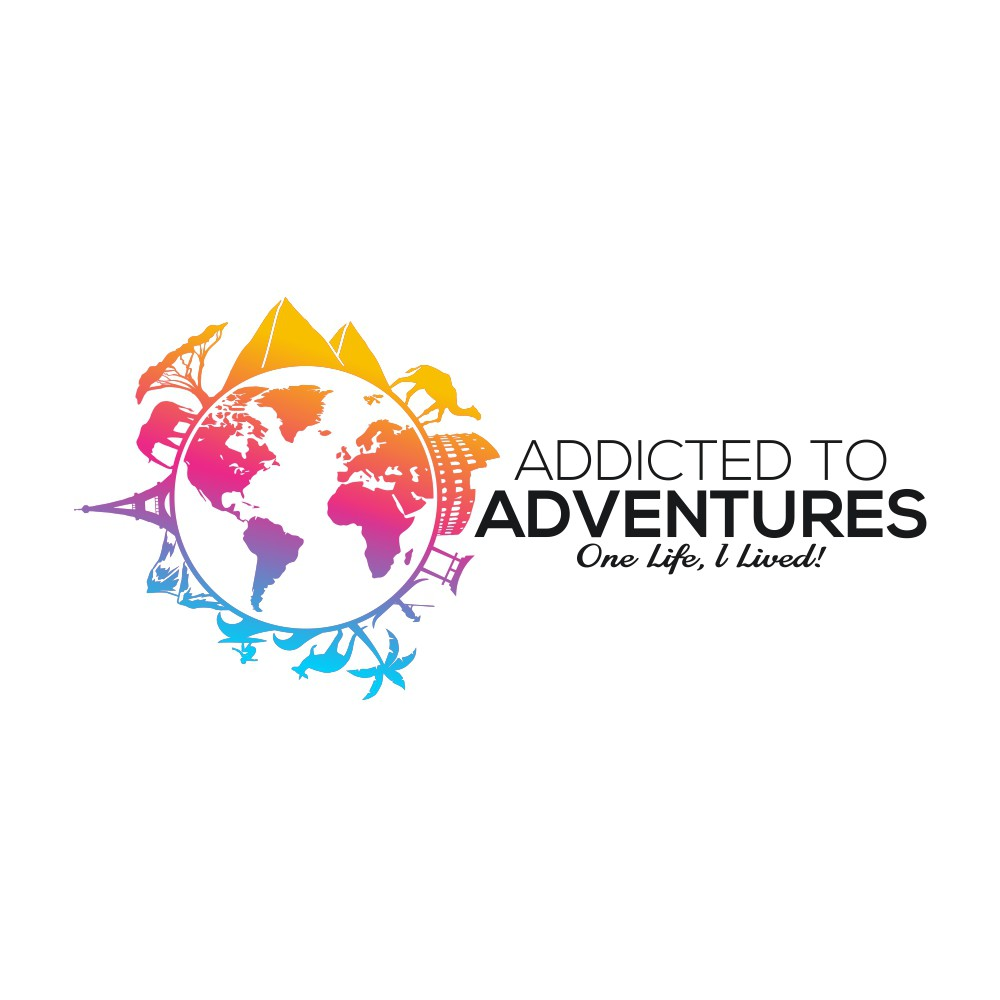 Adventure Travel Around The World