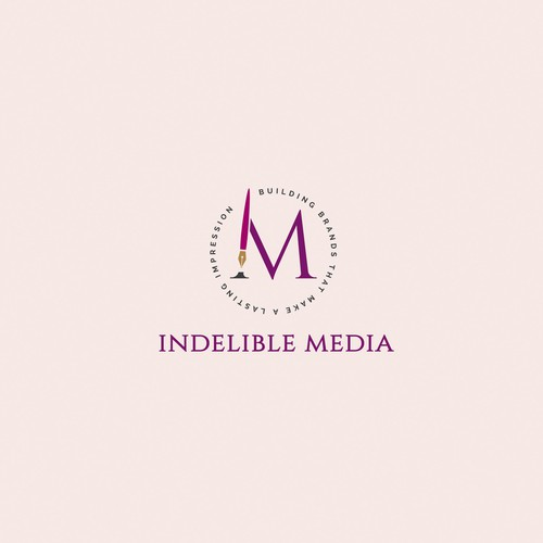 Indelible Media