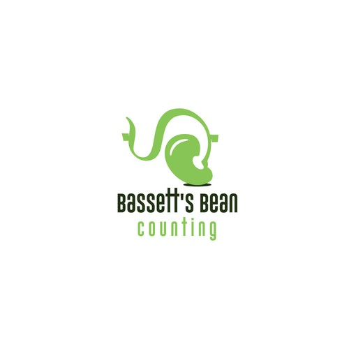 bassett's bean counting