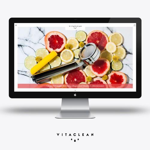 Vitaclean
