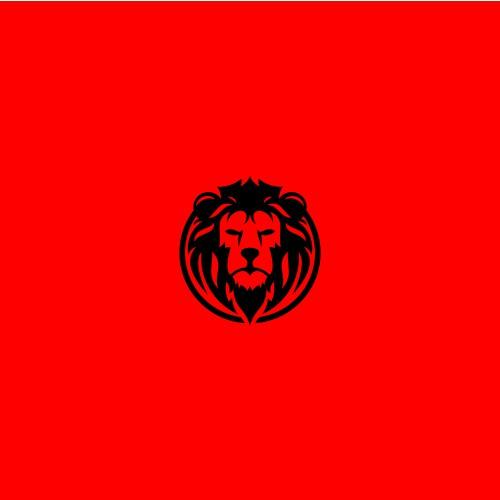 Black Lion Consulting