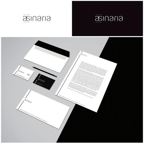 Identité pour Asinaria