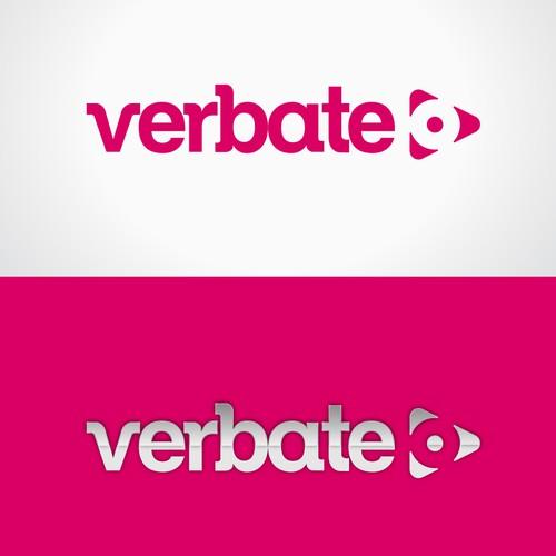 Verbate (videos platform)