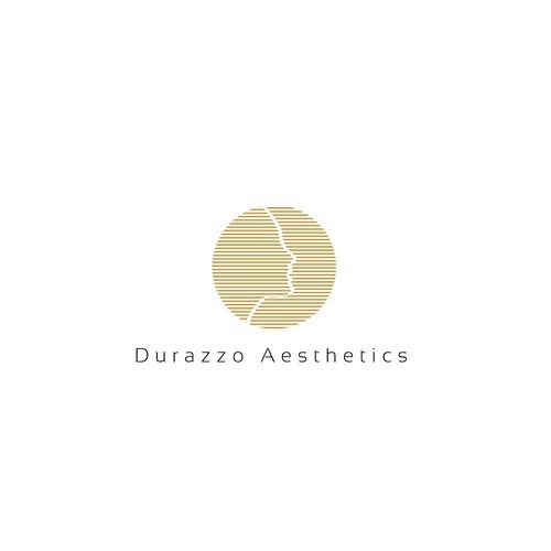 Durazzo Aesthetics