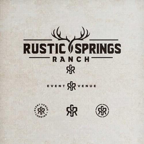 Rustic Springs