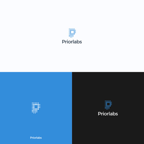 priolabs